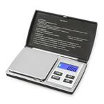 Весы ювелирные 08B, 1000g/0,1