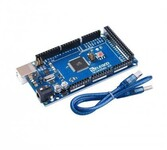 ATMEGA2560 MEGA R3 For Arduino Mega R3