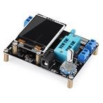 Мультиметр транзистор тестер GM328A