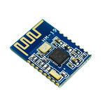 Плата блютуз модуля CC2640R2F V4.0/V4.2/V5.0