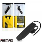 REMAX RB-T7