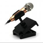 Микрофон KH