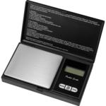 Весы ювелирные 258 300g/0,01
