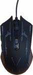 Мышь проводная FC-1633USB