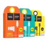 Кабель USB Lightning HOCO UPL11