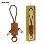 Remax RC-034i
